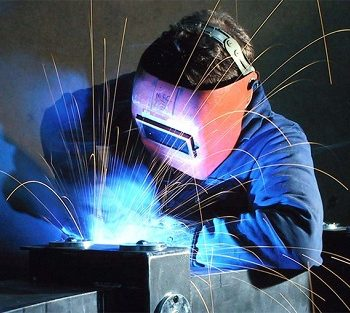 steel-construction-welding-01
